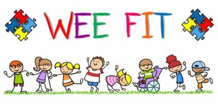 weefit
